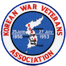 Korean War Veterans Icon