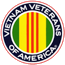 Vietnam Veterans Icon